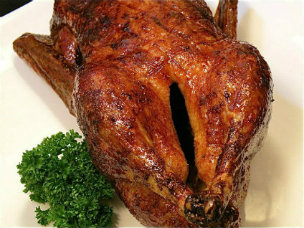 Whole Duck cooked(copy)(copy)(copy)(copy)