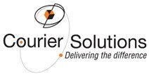 Courier Solutions
